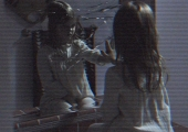 'Paranormal Activity: The Ghost Dimension' Review: This Spooky Franchise Is Finally Busted