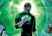 Will Green Lantern Bring 'Justice League 2′s Villain To Earth?