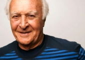Actor Robert Loggia Passes Away at the Age of 85