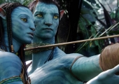 Avatar Sequels Are a Family Saga Says James Cameron