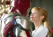 'What If' Robert Downey Jr. Isn't Done Playing Iron Man Just Yet?