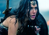 Wonder Woman Is Not in Trouble Says Director Patty Jenkins