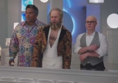 'Hot Tub Time Machine 2' Bumped From Christmas Day to 2015
