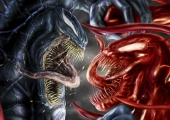 Venom spin-off to be entitled Venom Carnage