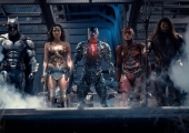Zack Snyder's Justice League Worldwide Release Date Announced with a Few Exceptions