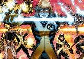 New Mutants to take inspiration from The Shining