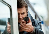 The Wrap Up: Liam Neeson Wants You to Stop Stealing His S–t in a New 'Taken 3' Music Video