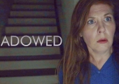 Watch Shadowed: A New Horror Short from the Director of Shazam!