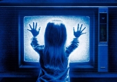 Poltergeist Release Date Moved