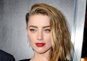 Amber Heard Joins Channing Tatum in 'Magic Mike' Sequel (Exclusive)