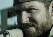 'American Sniper' Blows Away Limited Box-Office Records