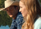 Nicholas Sparks must be stopped: 7 laughable cliches in 'The Longest Ride' trailer