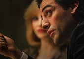 Review: J.C. Chandor's  'A Most Violent Year' Starring Oscar Isaac & Jessica Chastain