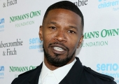 Jamie Foxx in talks to star in R-rated Muppet movie The Happytime Murders