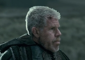 Ron Perlman to play a goblin in Fantastic Beasts And Where To Find Them