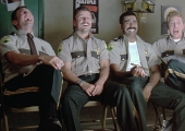 Why I Don't Fear the Potential Disappointment of a Long Overdue Super Troopers 2