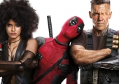 'Deadpool 2' Honest Trailer Brings in Ryan Reynolds to Skewer Honest Trailers Instead