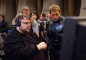 Guillermo Del Toro Is Already Planning For 'Pacific Rim 3' Just In Case