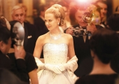 Nicole Kidman's Grace of Monaco finally gets a U.S. release...on Lifetime