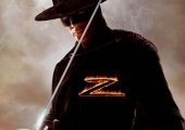 The ironically elusive Zorro Reborn is still alive, could shoot in 2016