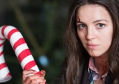 Anna and The Apocalypse Trailer: The First Zombie Christmas Musical