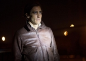 7 Things 'Nightcrawler' Is Not About