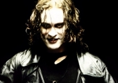 'The Crow' Remake Director Gets Fired, Legal Troubles Ensue