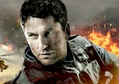 'London Has Fallen' Release Date Moves to Early 2016