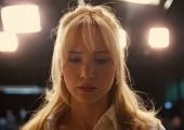 First Teaser Trailer For David O. Russell's Joy