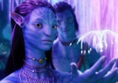'Avatar 2': James Cameron Confirms Christmas 2017 Release, Updates Production Progress