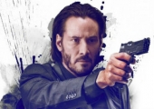 'John Wick' Is Getting A Sequel