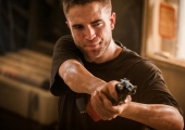Tell us what you thought of 'The Rover'