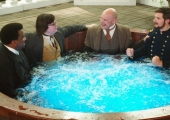 Critics Hate 'Hot Tub Time Machine 2′: 11 Reasons to Skip This Dip Into Dirty Water