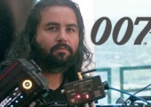 Cinematographer Hoyte van Hoytema Recruited by MI6 for 'Bond 24'