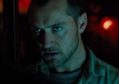 Jude Law Heists Nazi Gold in First Trailer for Submarine Thriller 'Black Sea' (Video)