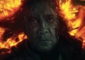'Pirates of the Caribbean: Dead Men Tell No Tales' Trailer: Are All Pirates This Stupid?