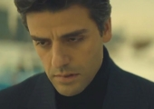 Apocalypse Himself on A Most Violent Year