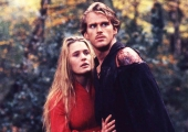 A remake of The Princess Bride? Cary Elwes says drop your sword