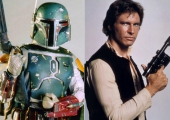 Latest Marvel 'Star Wars' Comic Reveals Huge Piece Of Han Solo's Past