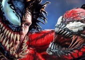 Venom 2: Let There Be Carnage Title: Do Marvel Fans Love It or Hate It?