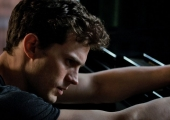 'Fifty Shades of Grey' Trailer: Grey Has Never Looked So Boring