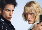 5 Reasons 'Zoolander 2' Trailer Has Us Pumped Up