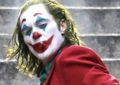 "JOKER Star Marc Maron Dismisses Marvel Movies As Being Made For ""Grown, Male Nerd Childs"""