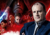 Kevin Feige Talks About Why Marvel Has Expanded Their Number Of Films A YearKevin Feige Talks About Why Marvel Has Expanded Their Number Of Films A Year