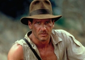 Steven Spielberg Reveals 'Indiana Jones 5' Production Start Date
