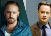 Ben Foster set to join Tom Hanks in Ron Howard's adaptation of Inferno
