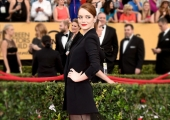 7 SAG Award Moments That Prove Emma Stone Is Our Queen