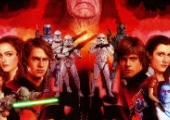 Exclusive Cool Video: Top 10 Favorite Star Wars Characters