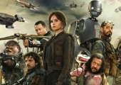 Rogue One Creator Working On New Star Wars Anthology Idea