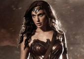 'Wonder Woman' Reportedly Hires Six Writers to Deliver Six Different Scripts